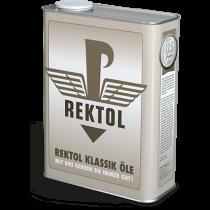 KLASSIK Rektol ATF 100 - 2,0 l blik