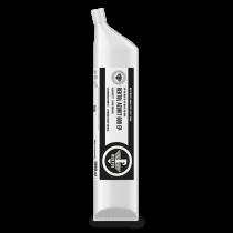 Rektol KLASSIK Azurit EP Tandwielkastvet  - 500 ml tube