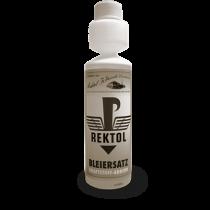 REKTOL Bleiersatz - 250 ml