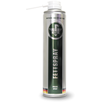 REKTOL Fettspray - 400 ml Spraydose