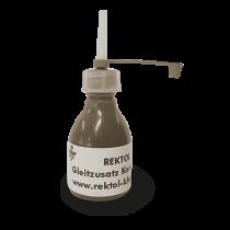 REKTOL Gleitzusatz - 15 ml Tube