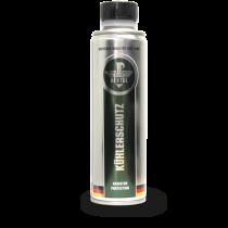REKTOL Kühlerschutz Polymer Konzentrat - 300 ml Blechdose