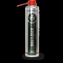 REKTOL Rostlöser - 400 ml Spraydose