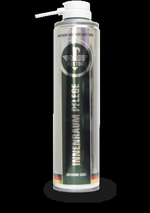 REKTOL Innenraum Pflege - 400 ml Spraydose