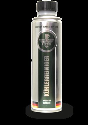 REKTOL Kühlerreiniger - 300 ml Blechdose
